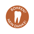 icon_8_dentalounge_color